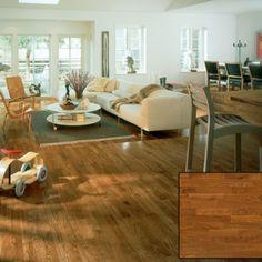 Oak Flooring - Ottawa Flooring - http://continentalflooring.ca/hardwood-flooring/