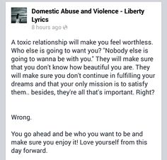 Toxic relationship A recovery from narcissistic sociopath relationship abuse