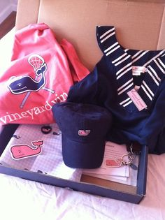 I would do illegal things for the VV lax shirt Preppy Outfits, Summer Outfits, Cute Outfits, Preppy Fashion, Summer Clothes, Winter Fashion, Preppy Southern, Southern Prep, Southern Shirt