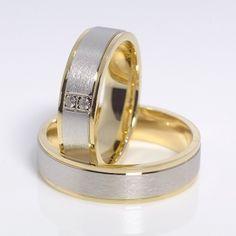 ltbridal o linie prințesă fara bretele de tren catedrala rochie de mireasa organza (937254) – USD $ 78.29 Ring Verlobung, Wedding Rings, Engagement Rings, Jewelry, Jewels, Couple Rings, Objects, Diamond, Marriage