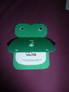 Crocodile birthday invitation alligator invitation crocodile crocodile invitations diy filmwisefo