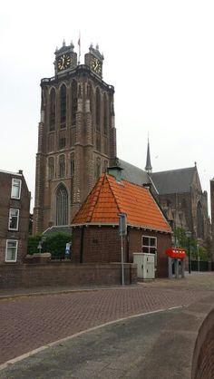 Dordrecht. Thursday .