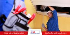 In this article, you will know the answers to the most frequently asked questions with regards to #AirDuctCleaning.
