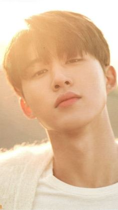 Kim Hanbin Ikon, Ikon Kpop, Ikon Wallpaper, Sense Of Life, Cat Aesthetic, My Soulmate, My One And Only, Yg Entertainment, Handsome Boys