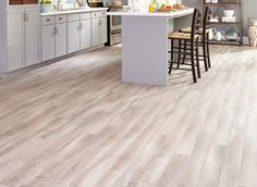 Dream Home Mm Pad Fairfield County Hickory Laminate Reviews