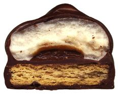 Hells-Candy.com Smore's of a Good Thing
