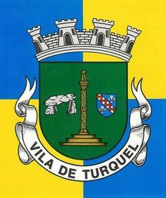 Turquel é uma Antiga Vila dos Coutos do Mosteiro Cisterciense de Alcobaça. É uma das 15 Freguesias do Concelho de Alcobaça. - freguesia-de-turquel.webnode.pt/historiafiles - MVC - MARCO VIEIRA PAGE3 - 2015/2016