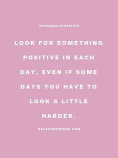 Top 30 Positive Life Quotes #Inspiring