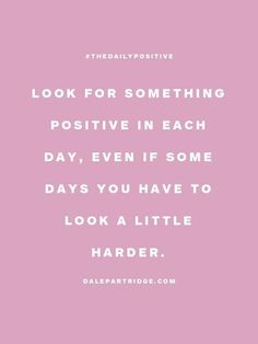 Get your dose of cute and inspiring quotes at http://dropdeadgorgeousdaily.com/2015/06/pump-3-free-downloadable-prints-inspire-best-year/
