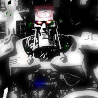 Extract liveset( test ) - LNZ by LNZ - lanejz on SoundCloud