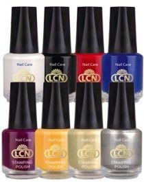 STAMPING NAIL POLISH gold 16 ml Stamping Nail Polish, Nails, Gold, Finger Nails, Ongles, Nail, Yellow, Nail Manicure