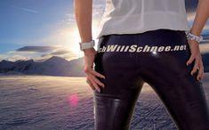 IchWillMehr.net - Das Lifestyle-Portal.: Geschafft: 1. Mio Videoabrufe.