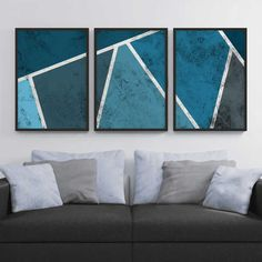 Healthy food near me that delivers service today show 3 Piece Canvas Art, Diy Canvas Art, Wall Canvas, Wall Frame Set, Frames On Wall, Airbrush, Office Wall Graphics, Home Decor Paintings, Office Walls
