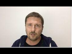 Переезд границы в Британию + English subtitles