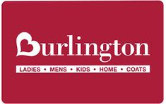 The 385 Best Burlington Coat Factory Credit Card Is A Card From