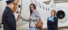 Adobe Stock Aviation Fuel, Travel Hacks, Adobe, Cob Loaf