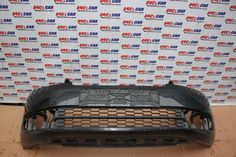 Bara fata Skoda Rapid (NH3) model 2014 5JA807221