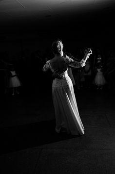 Pedro Zorzall » » Fotógrafo mais querido de Belo Horizonte - Minas Gerais (BH - MG) (Álbuns de Casamento e de 15 anos)