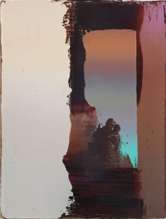 Peter Krauskopf/Jochen Hempel Gallery