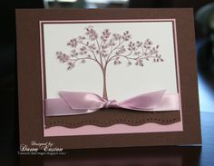 Thoughts & Prayers by TreasureOiler - Cards and Paper Crafts at Splitcoaststampers