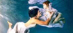 Ο δεσμός μητέρας και κόρης δεν συγκρίνεται με κανέναν άλλον! Δείτε τις πιο γλυκές μαμάδες με τις κόρες τους σε 20 υπέροχες φωτογραφίες.