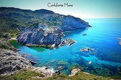 Photo carloforte.mare Use #sardiniain hashtag for your photos.