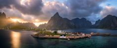 """The Right Moment in Northern Norway - <a href=""""http://www.daniel-photography.eu/Post-Processing"""" alt=""""Daniel Fleischhacker""""> POST PROCESSING </a><a href=""""http://www.daniel-photography.eu/Post-Processing"""" alt=""""Daniel Fleischhacker"""">BILDBEARBEITUNG</a> <a href=""""http://www.daniel-photography.eu"""" alt=""""Daniel Fleischhacker"""">WEBSITE</a> <a href=""""https://www.facebook.com/danielfleischhackerphotography"""" alt=""""Daniel Fleischhacker"""">FACEBOOK</a>  Many techniques used on this image are demonstrated in…"""
