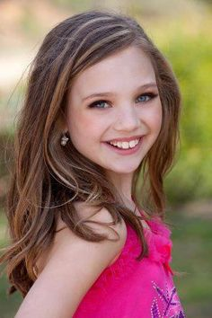 Dance Moms Photo Shoots on Pinterest | Maddie Ziegler ...