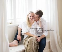 I encourage everyone to have a photo together when I am photographing their family, for most of us the last time was when we got married. How absolutely divine is this capture. I am in love with it. So much love right here. Photographed in their home BRISBANE http://www.katrinachrist.com.au/portrait-photo-gallery/Lifestyle-Collection/family-photographer