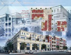 Bank-Lofts-Board.jpg 1,000×778 pixels