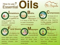 Are Essential Oils Safe, Oil Burners, Aromatherapy, Essentials, Pure Products