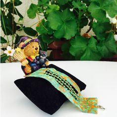 Bahar Geliyor.!  Canlı renklere hazır mısınız ? Detaylı bilgi için tıklayın..http://bit.ly/1OHPMdi #bileklik #renk #şık #takı
