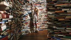 awesome How to make 2017 the year you finally read more books Check more at https://epeak.in/2017/01/01/how-to-make-2017-the-year-you-finally-read-more-books/