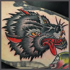 Swallows   News   Online blog that focuses on traditional and neo-traditional tattooing