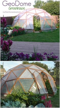 """Determine additional info on """"greenhouse plans design"""". Look at our web site. Diy Greenhouse Plans, Simple Greenhouse, Cheap Greenhouse, Backyard Greenhouse, Greenhouse Wedding, Home Design Plans, Plan Design, What Is A Conservatory, Wooden Greenhouses"""