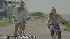 Me Voy - Sara Jaramillo Ft. Yelsid | Vídeo Oficial - YouTube