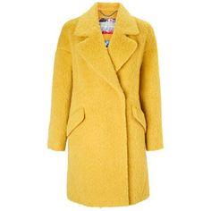 Grace & Oliver Grace Coat