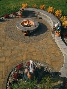 Outdoor Corner Fountains - Foter