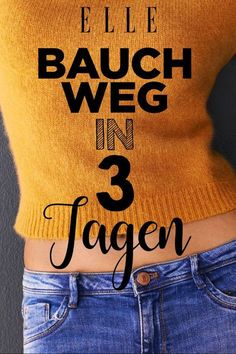Bauch weg in 3 Tagen: So wird dein Bauch übers Wochenende flach Barriga fora em 3 dias: Então o seu estômago fica vazio no fim de semana - Fitness Workouts, Metabolic Workouts, Fun Workouts, Yoga Fitness, Fitness Motivation, Fitness Classes, Fitness Goals, Health Fitness, Fitness Diet