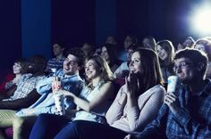 This free online movie comparison chart will let you compare the free movie websites by types of movies, number of ads, app available, and more. New Movies, Movies Online, Free Movie Websites, Young Life, Movie Theater, Theatre, Streaming Movies, Film Movie, New Image