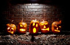 La colonna sonora perfetta per una festa di Halloween http://www.piccolini.it/post/452/colonna-sonora-perfetta-per-festa-di-halloween/
