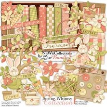 Digital scrapbooking Spring flowers and card making Spring flowers kit. Our cute bunny has sprinkled them everywhere! Card Making Kits, Card Making Supplies, Digital Scrapbooking Freebies, Diy Invitations, Free Prints, Digital Stamps, Paper Background, Greeting Cards Handmade, Spring Flowers