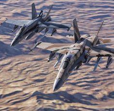 Fighter Aircraft, Fighter Jets, F18 Hornet, Airplane Design, Navy Marine, Air Planes, Top Gun, Us Air Force, Military Art