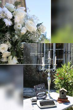 Breathtaking outdoor wedding details #WeddingStyle #WeddingDecoration #WeddingFlowers #OutdoorWedding #weddinginspiration