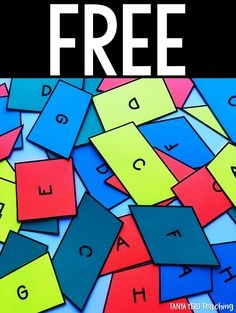 Check out this FREE ACTIVITY for teaching quadrilaterals and their attributes! Perfect for grade math and grade math. Teaching Geometry, Teaching Math, Teaching Ideas, Maths, Geometry Vocabulary, Geometry Lessons, Math Math, Guided Math, Kindergarten Literacy