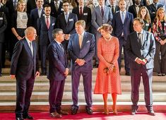 http://www.newmyroyals.com/2017/10/queen-maximas-and-king-willems-visit-to.html