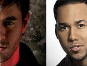 Musica de Enrique Iglesias y Romeo Santos, los artistas lideran la lista de los Premios Billboard 2015 de la Música Latina. Los finalistas fueron anunciados durante una conferencia de prensa que se dio este 09 de febrero. http://codigomusica.com/musica-de-enrique-iglesias-y-romeo-santos/ #noticias #musica