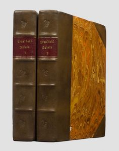 Krasiński Zygmunt. Dzieła. Wydał, objaśnił i wstępem krytycznym poprzedził Tadeusz Pini. T. 1-2 (w 2 wol). (Biblioteka Poetów Polskich. T. IV, VI). Warszawa 1934-1935.