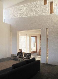 Views #atpatelier #atpatelierspaces #interior #design