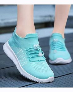 If it fits I sits 3D Pattern Printed Lightweight Breathable Casual Sports Shoes Running Sneakers Canvas for Boys